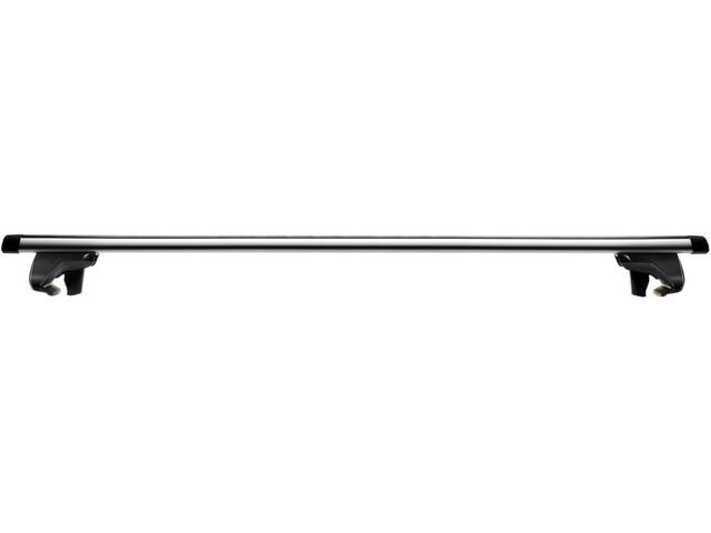 Thule Smart Rack 794 Relingi 124cm